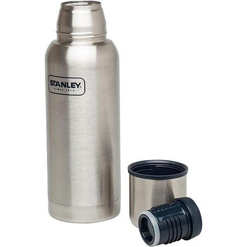 stanley adventure termoflaske 0,5 l termoflaske termokande termokrus 1 liter test termokander termokrus termoflasker (2)