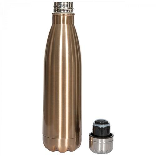 termokande termokrus termoflaske 0,5 l termoflaske 1 liter test stanley termokander termokrus termoflasker (3)