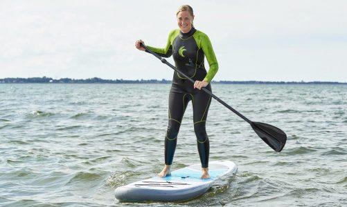Vandaktiviteter hitter: Flere danskere hopper med på bølgen
