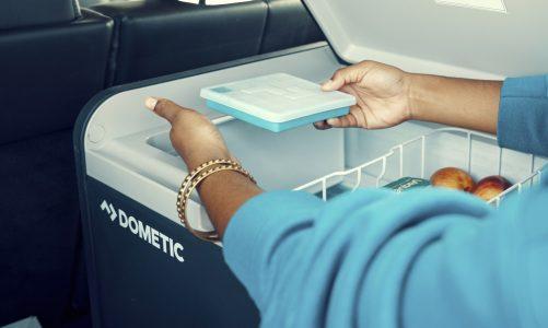 Køleboks til bil: Her er den bedste 12v køleboks
