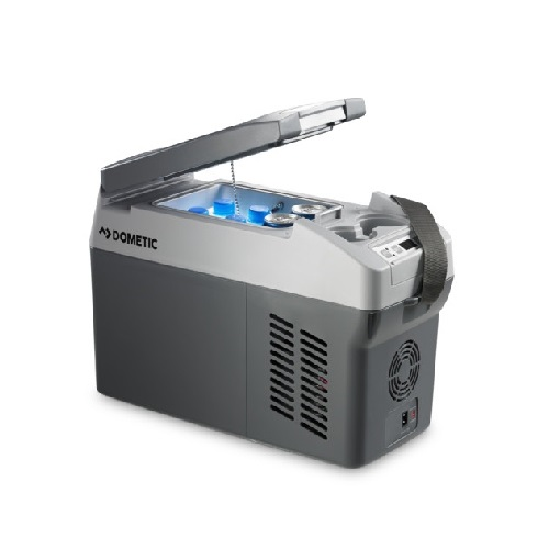 12v køleboks til bil med kompressor Dometic Coolfreeze CDF11