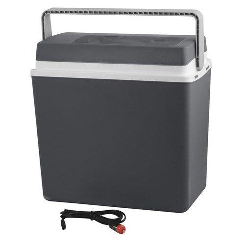 12v køleboks til bil med kompressor Max Ranger