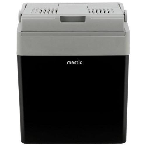 12v køleboks til bil med kompressor Mestic MTEC-28