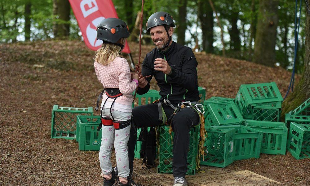 Danmarks Outdoor Festival