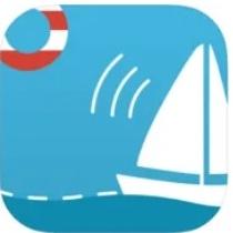 havet SUP surfing kajak sikkerhed regler Sejlsikkert