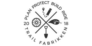 Trail Fabrikken