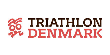 Triathlon Denmark