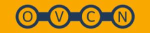 Openbaar Vervoer Collectie Nederland