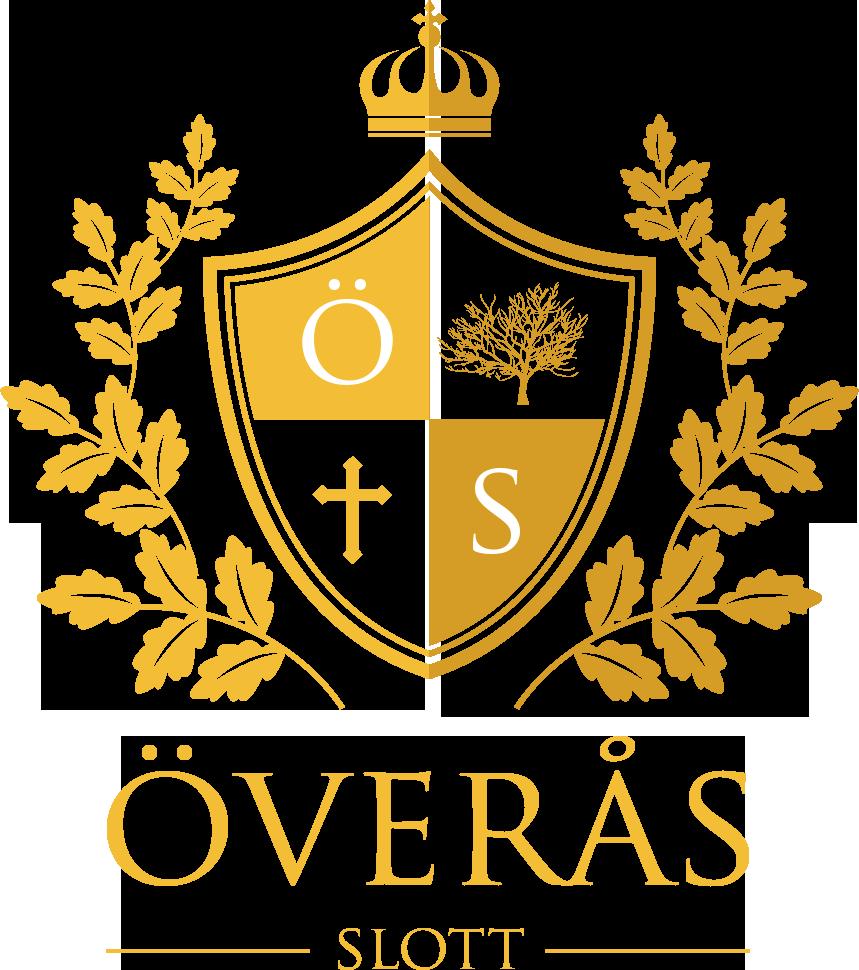 Överås slott