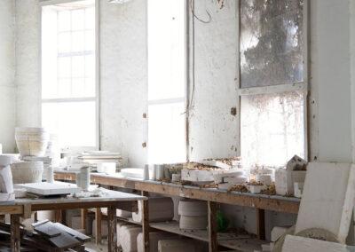 01-rum-keramik-keramikvaerksted-kahlerdesign-annaoverholdt
