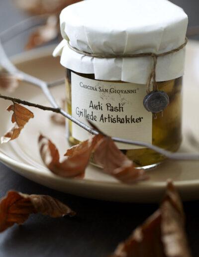02-artiskokker-kogebog-efteraar-kahlerdesign-annaoverholdt