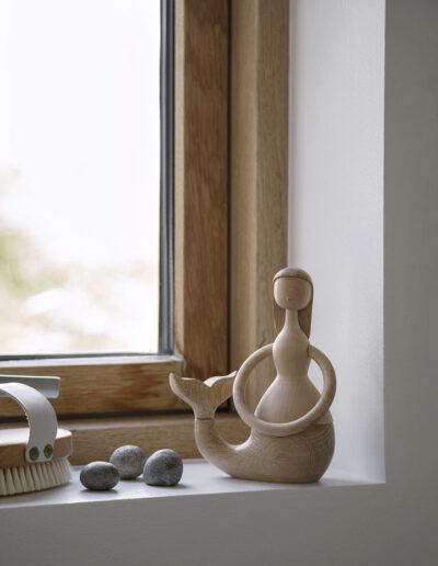 02-designfoto-interioerfoto-architectmade-annaoverholdt