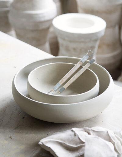 02-skaale-keramik-keramikvaerksted-kahlerdesign-annaoverholdt