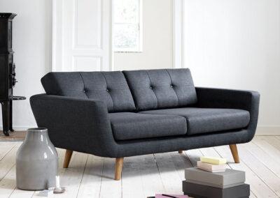 02-sofa-studie-fotostudie-fotoafstudie-annaoverholdt