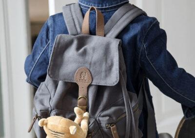03-rygsaek-barn-modelfoto-sebra-imagebillede-annaoverholdt