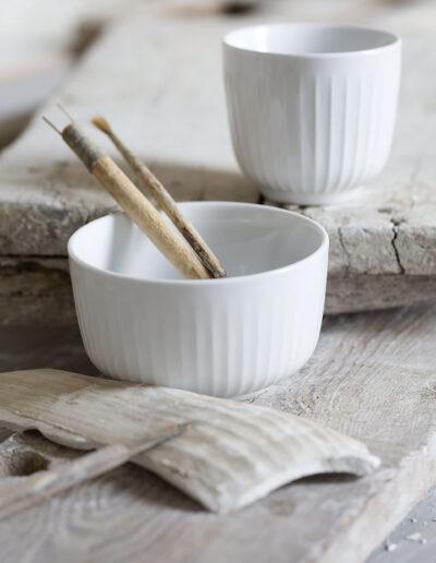 03-skaale-keramikvaerktoej-keramik-keramikvaerksted-kahlerdesign-annaoverholdt