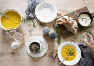 03-suppe-flatlay-foodstyling-spisesalon-hygge-kahlerdesign-annaoverholdt