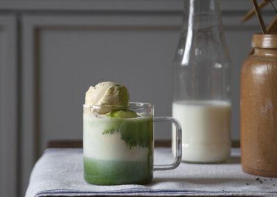04-dessert-mattchate-is-madfoto-foodstyling-annaoverholdt