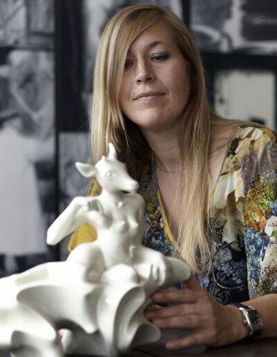 04-kahlerdesign-portraet-miljoeportraet-keramik-skulptur-annaoverholdt