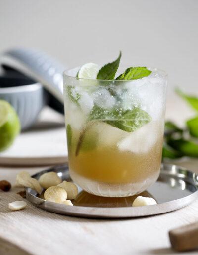 04-mojito-drink-koldtglas-foodstyling-madfoto-annaoverholdt