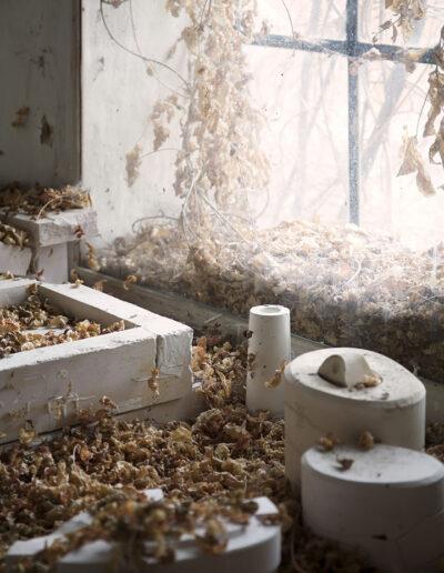 04-stilleben-gammeltvindue-keramik-keramikvaerksted-kahlerdesign-annaoverholdt