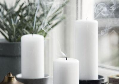 05-lysestage-bloklys-designfoto-kahlerdesign-annaoverholdt