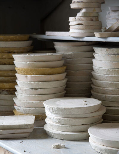 05-stilleben-keramik-keramikvaerksted-kahlerdesign-annaoverholdt