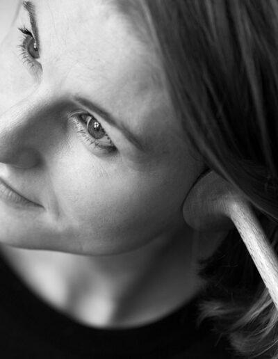 06-jordemoder-portraet-firmaportraet-reportagebillede-annaoverholdt
