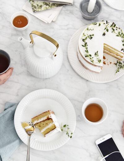 06-socialdining-smukkage-lagkage-kahlerdesign-foodstyling-madfoto-annaoverholdt