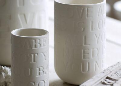 06-vaser-keramik-keramikvaerksted-kahlerdesign-annaoverholdt