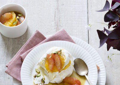 09-dessert-marengs--spisbedre-madfoto-foodstyling-anna overholdt 2