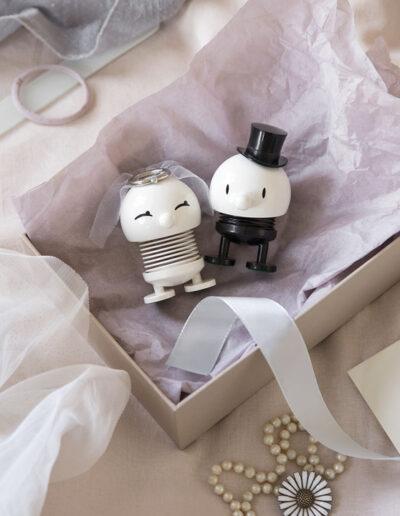 11-bryllup-morgengave-hoptimist-styling-miljoefoto-annaoverholdt
