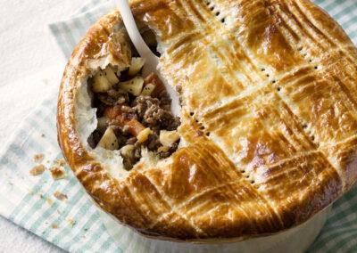 11-koedpie-pie-ugeplan--foodstyling-madbillede-annaoverholdt
