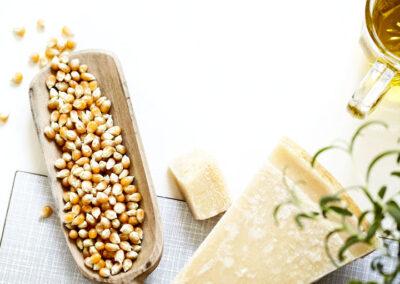 12-Opskrift-suppe-popcorn-foodstyling-madfoto-madbilleder-annaoverholdt
