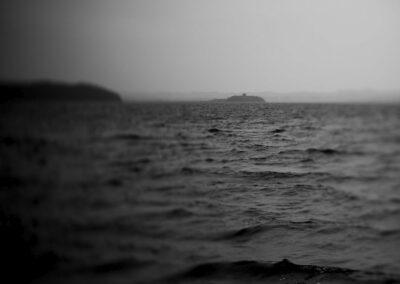 12-udsigt-kaloe-ersted.photo_