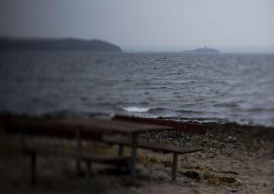 14-udsigt-til-kaloe-ersted.photo_