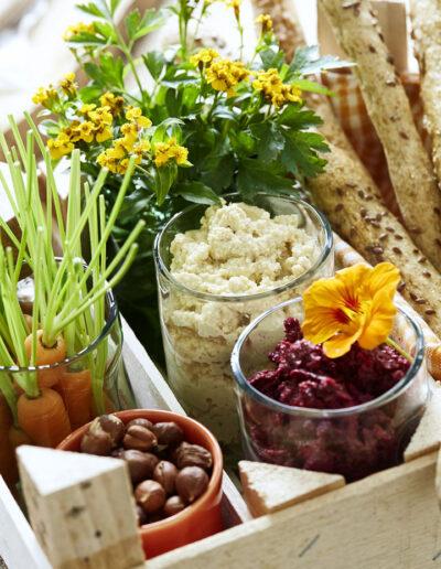 14-picnic-snackopskrifter-guleroedder-foodstyling-madfoto-annaoverholdt