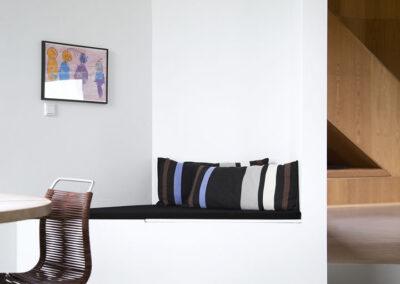 15-arkitekttegnethus-koekken-skoedstrup-bolireportage-boligfoto-annaoverholdt