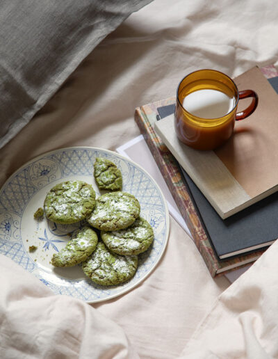 15-smaakager-cookies-mattchate-madfoto-foodstyling-annaoverholdt