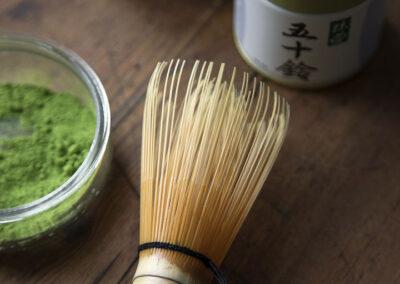16-mattchate-bambus-piskeris-madfoto-foodstyling-annaoverholdt