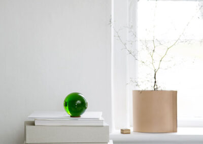 18-produktfoto-designfoto-strups-annaoverholdt