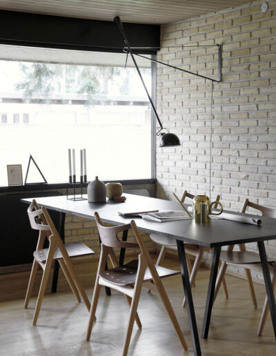 19-spisebord-stole-gulemursten-designhjem-arkitekttegnethus-boligfoto-annaoverholdt