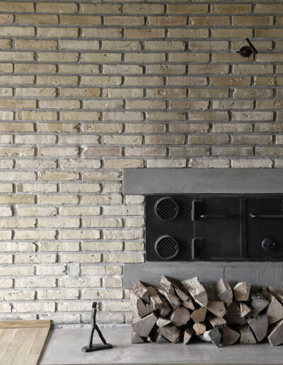 20-pejs-braendeovn-gulemursten-designhjem-arkitekttegnethus-boligfoto-annaoverholdt