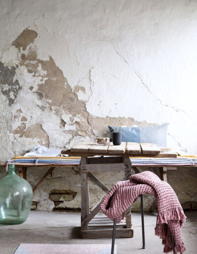 20-plaid-interioer-raavaegge-boligfoto-annaoverholdt