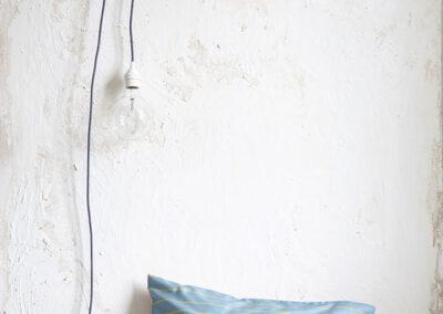 21-tekstiler-interioer-raavaegge-boligfoto-annaoverholdt