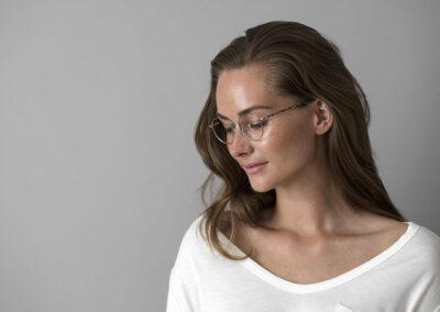 22-briller-modelfoto-imageskud-designeyeweargroup-annaoverholdt