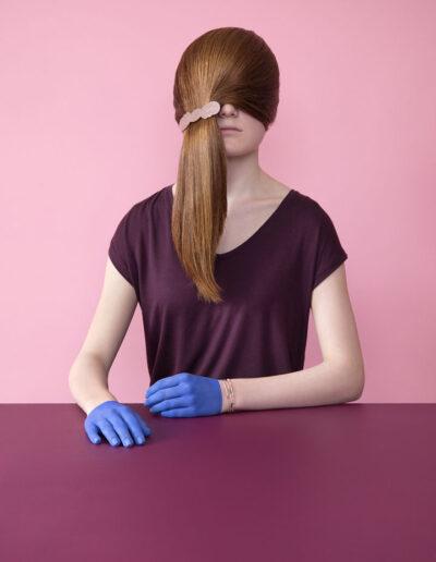 24-haarspaende-model-imagebillede-sostrenegrene-annaoverholdt