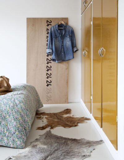 24-sovevaerlse-indretning-indbyggedeskabe-boligfoto-annaoverholdt