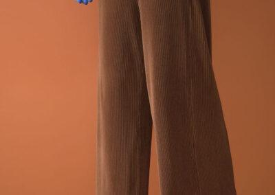 29-model-imagebillede-sostrenegrene-annaoverholdt