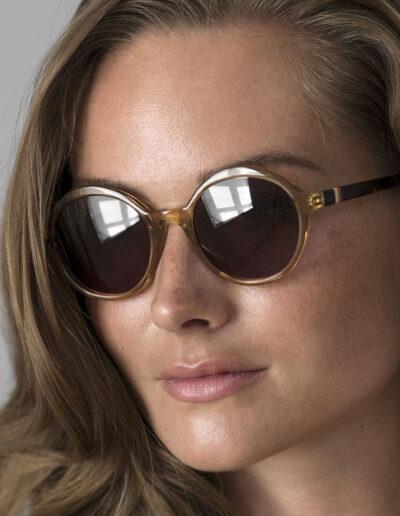 30-solbriller-model-fotoafmodel-designeyeweargroup-annaoverholdt